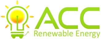 ACC Renewable Energy